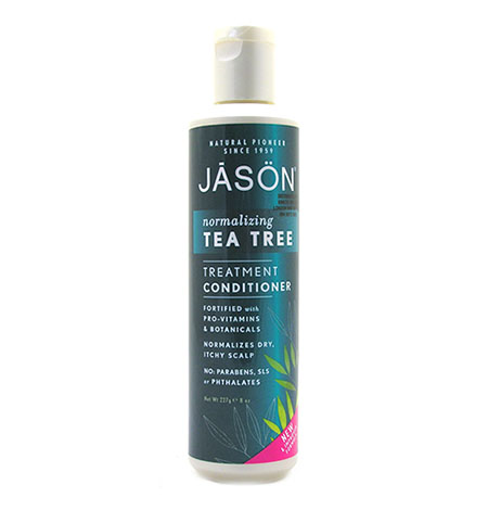 jason tea tree conditioner